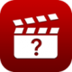 moviElect icon