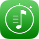 TuneTime Interval Timer icon