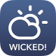 Wicked Weathah icon